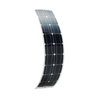 Orange Solar flexibele zonnepanelen OSA 87b