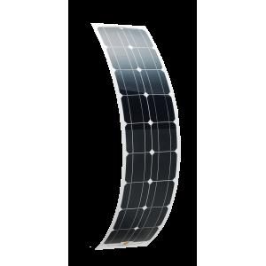 Orange Solar flexibele zonnepanelen OSA 175b