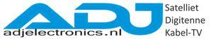 Adjelectronics.nl