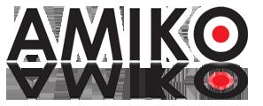 تحديثات جديدة لأجهزة AMIKO بتاريخ اليوم 25/05/2020